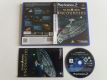PS2 Star Trek: Encounters
