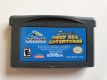 GBA Shamu's Deep Sea Adventures USA