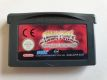 GBA Shining Force - Resurrection of the Dark Dragon EUR