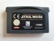 GBA Star Wars Episode 2: Attack of the Clones EUR