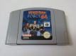 N64 Fighting Force 64 EUR
