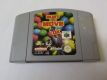 N64 Bust-A-Move 3DX EUR