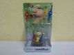 Amiibo Olimar, Super Smash Bros. Collection
