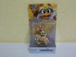 Amiibo Dedede, Super Smash Bros. Collection