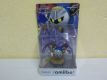 Amiibo Meta Knight, Super Smash Bros. Collection