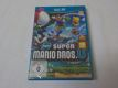 Wii U New Super Mario Bros. U GER