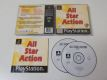 PS1 All Star Action