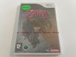 Wii The Legend of Zelda Twilight Princess NOE