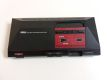 MS Master System Console