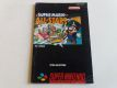 SNES Super Mario All Stars NOE Manual