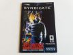 SNES Syndicate NOE Manual