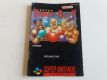 SNES Super Punch Out! NOE Manual