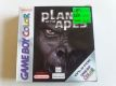 GBC Planet of the Apes EUR
