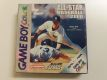 GBC All-Star Baseball 2000 EUR