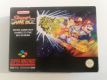 SNES Super Game Boy UKV