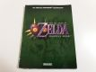 N64 The Legend of Zelda Majora's Mask Spieleberater