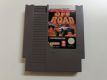 NES Super Off Road EEC