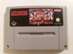 SNES Super Street Fighter II EUR