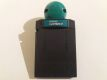 GB Game Boy Camera Green