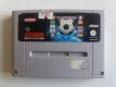SNES Champions World Class Soccer EUR