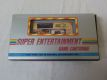 SNES Super 4 in 1