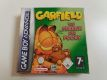 GBA Garfield The Search for Pooky EUU