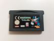 GBA Donald Duck Advance EUR