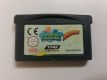 GBA SpongeBob Squarepants Supersponge EUR