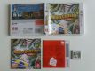3DS Rollercoaster Tycoon 3D GER