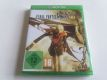 Xbox One Final Fantasy Type 0 HD