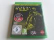 Xbox One Valentino Rossi - The Game