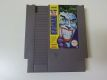 NES Batman Return of the Joker NOE