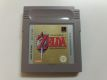 GB The Legend of Zelda Link's Awakening NOE