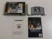 N64 Star Wars Shadows of the Empire NNOE