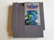 NES Top Gun - The Second Mission NOE
