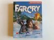 PC Far Cry