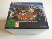 PS4 Dragon Quest Heroes - Schleim Collector's Edition