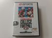 MD Bill Walsh College Football