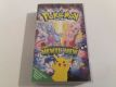 VHS Pokemon Der Film