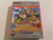 GB Super Mario Land 3 - Wario Land JPN
