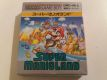 GB Super Mario Land JPN