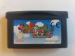 GBA Super Mario Advance EUR