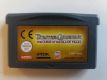 GBA Pirates of the Caribbean - The Curse of the Black Pearl EUR