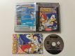PS2 Sonic Mega Collection Plus