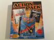PC Action Pack - Metal Gear Solid - Starlancer - Crimson Skies
