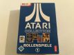 PC Atari Collection - Rollenspiele