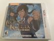 3DS The Legend of Korra - A New Era Begins USA