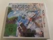 3DS Rodea The Sky Soldier GER