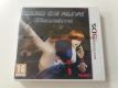 3DS Dead or Alive Dimensions UKV