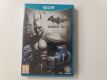 Wii U Batman Arkham City Armoured Edition FRG